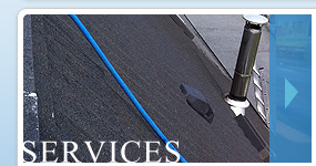 Power Washing Services in Inverness & the Highlands - Domestic and Commercial Power Washing and Cleaning Services